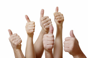 thumbs-up-istock_000005604144medium