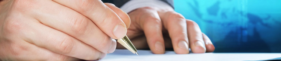Free CV assessment service